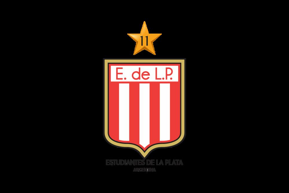 Estudiantes Logo.png