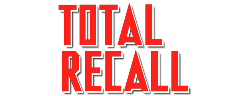 total-recall-5211ecff3c292.png