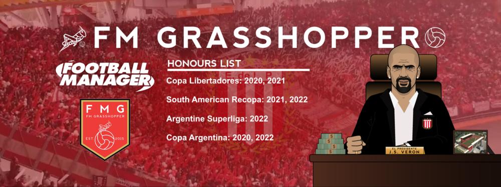 JSVHeaderHonors 2022 honours v2.png