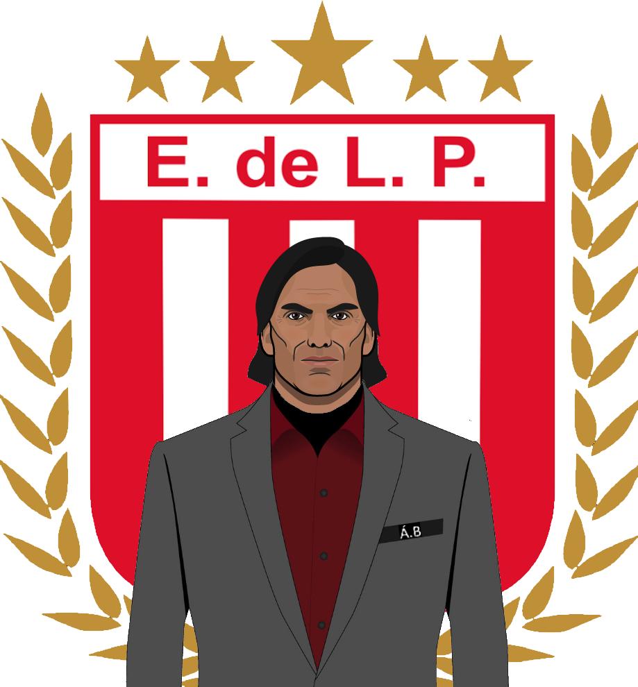 Bastardo de La Plata.png