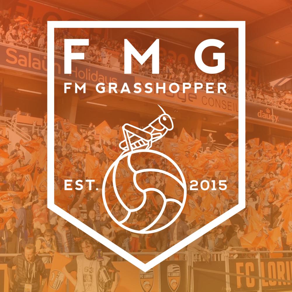 FMG_FANS_CREST_XL.png