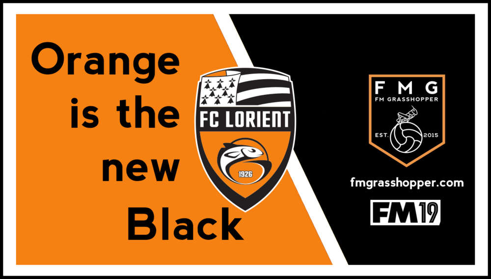FC Lorient Twitter Image v1 with border.png