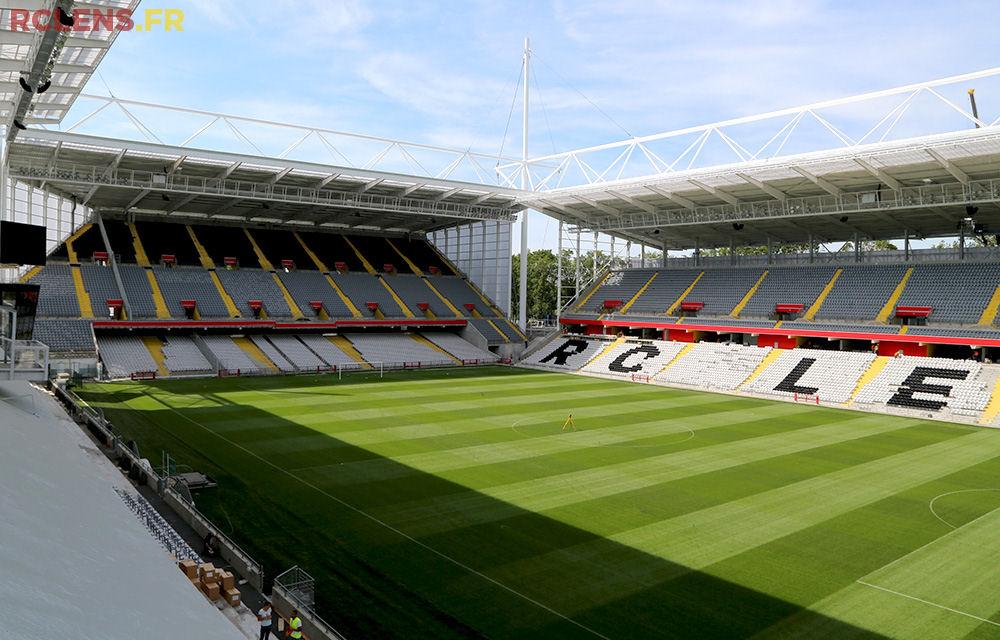 Stade Bollaert-Delelis.jpg