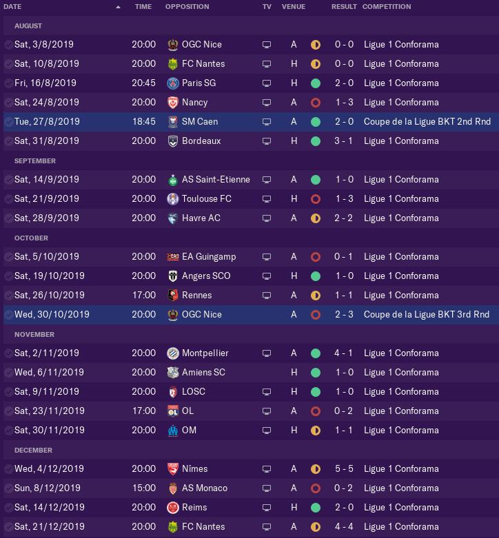 Fixtures.png