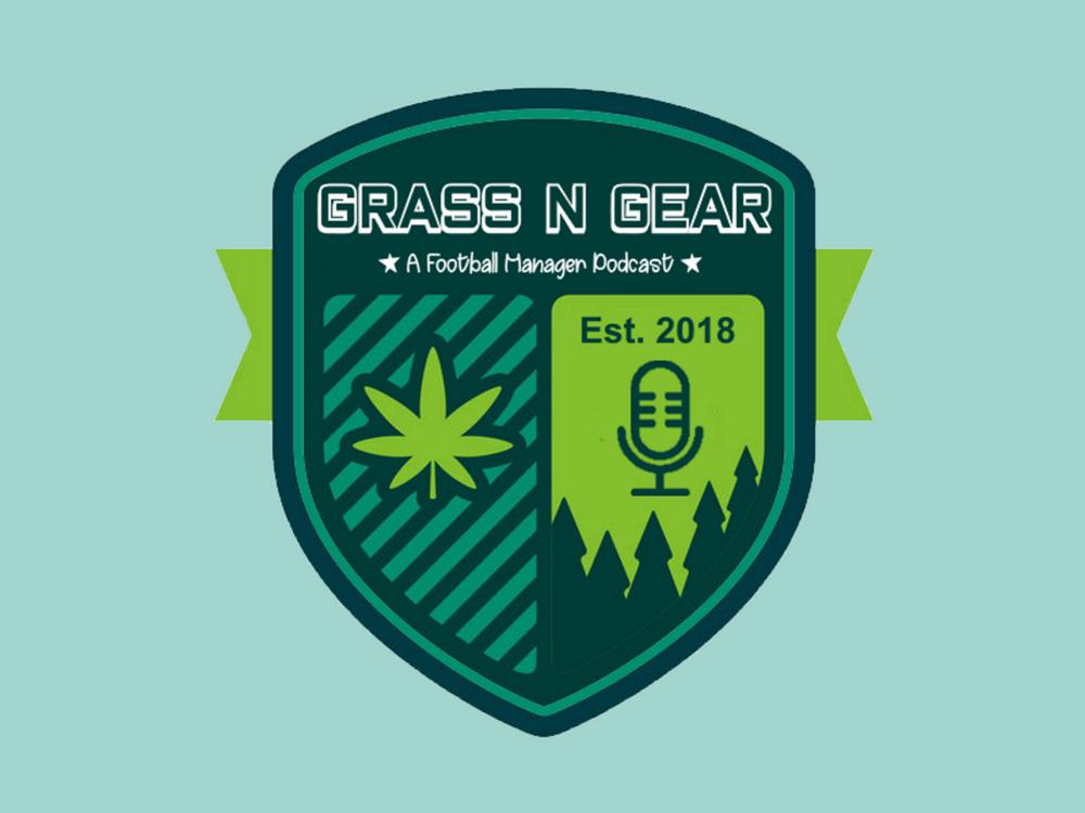 Soundcloud GrassNGear v2.png