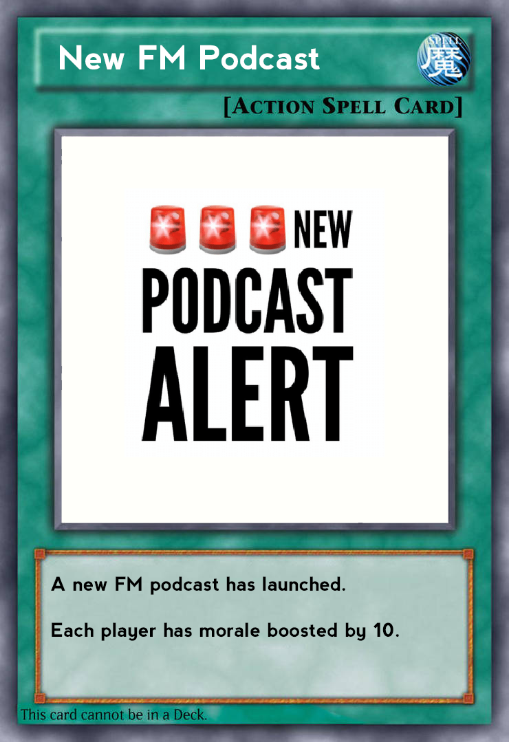 Spell Template 4 - New FM Podcast.png