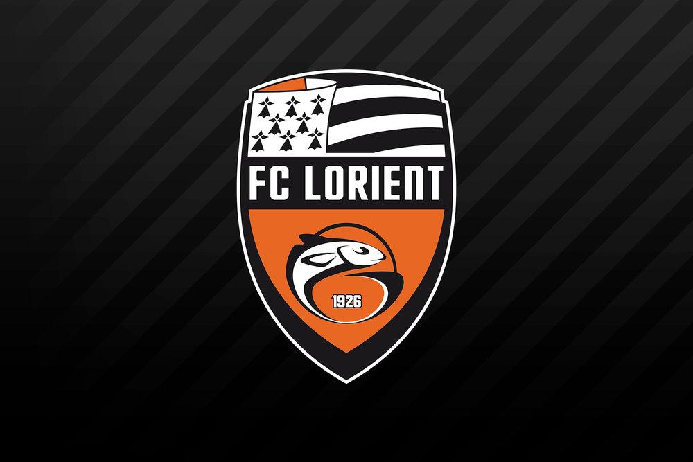 FC Lorient Header.jpg