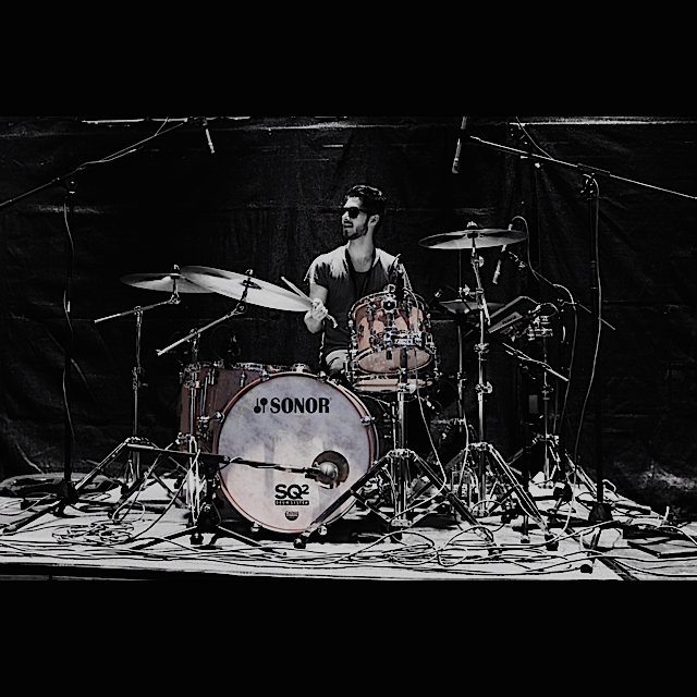 tomwheelerdrumscz.png