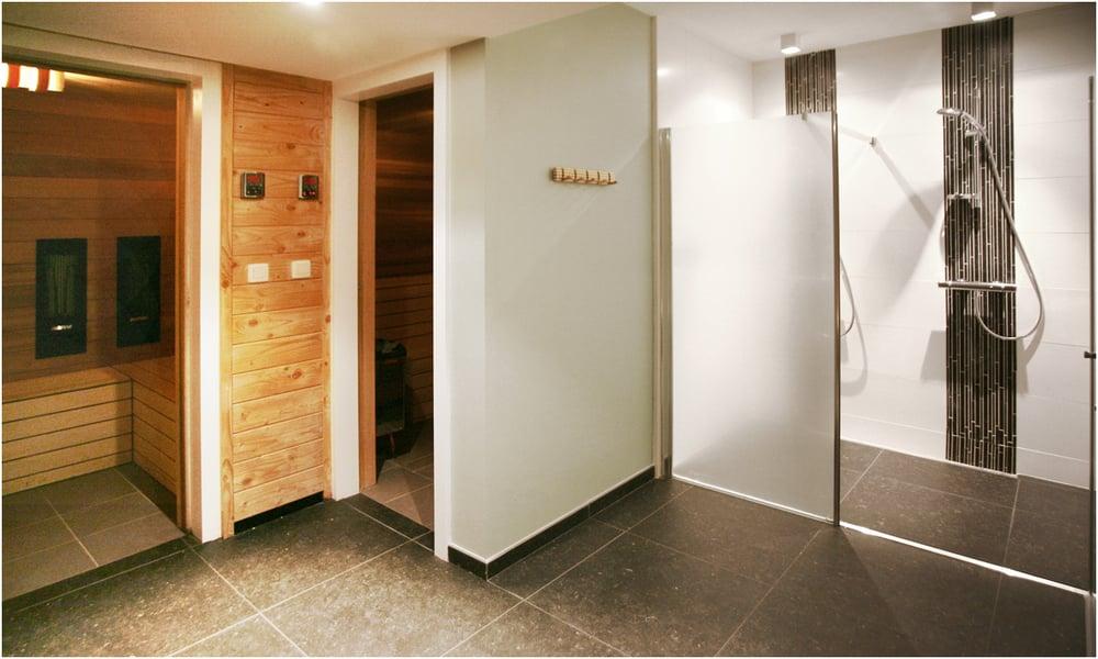 froidcour sauna 120.jpg