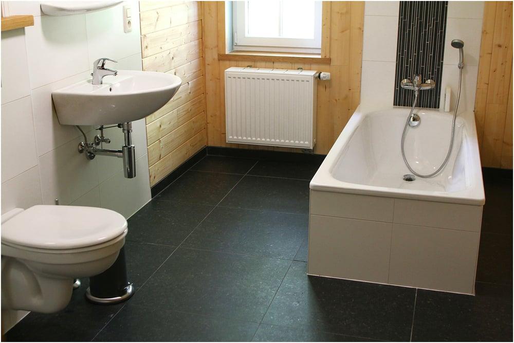 froidcourt salle de bain 120 (1).jpg