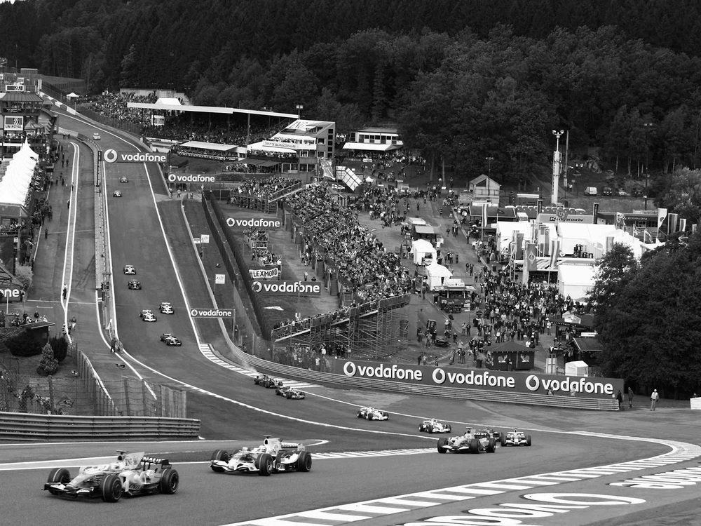 SpaFrancorchamps copie NB.jpg