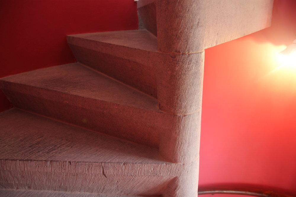 Donjon_Escaliers1.JPG