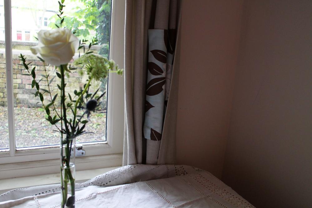Test-tube-flowers