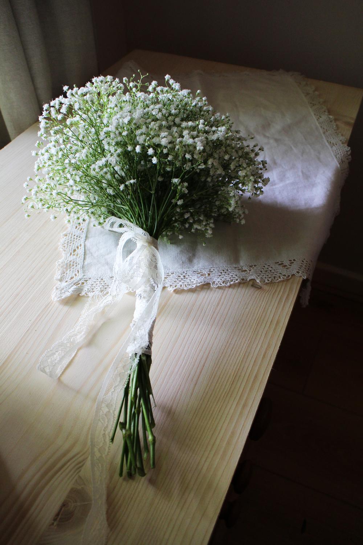 bridesmaid-bouquet#3