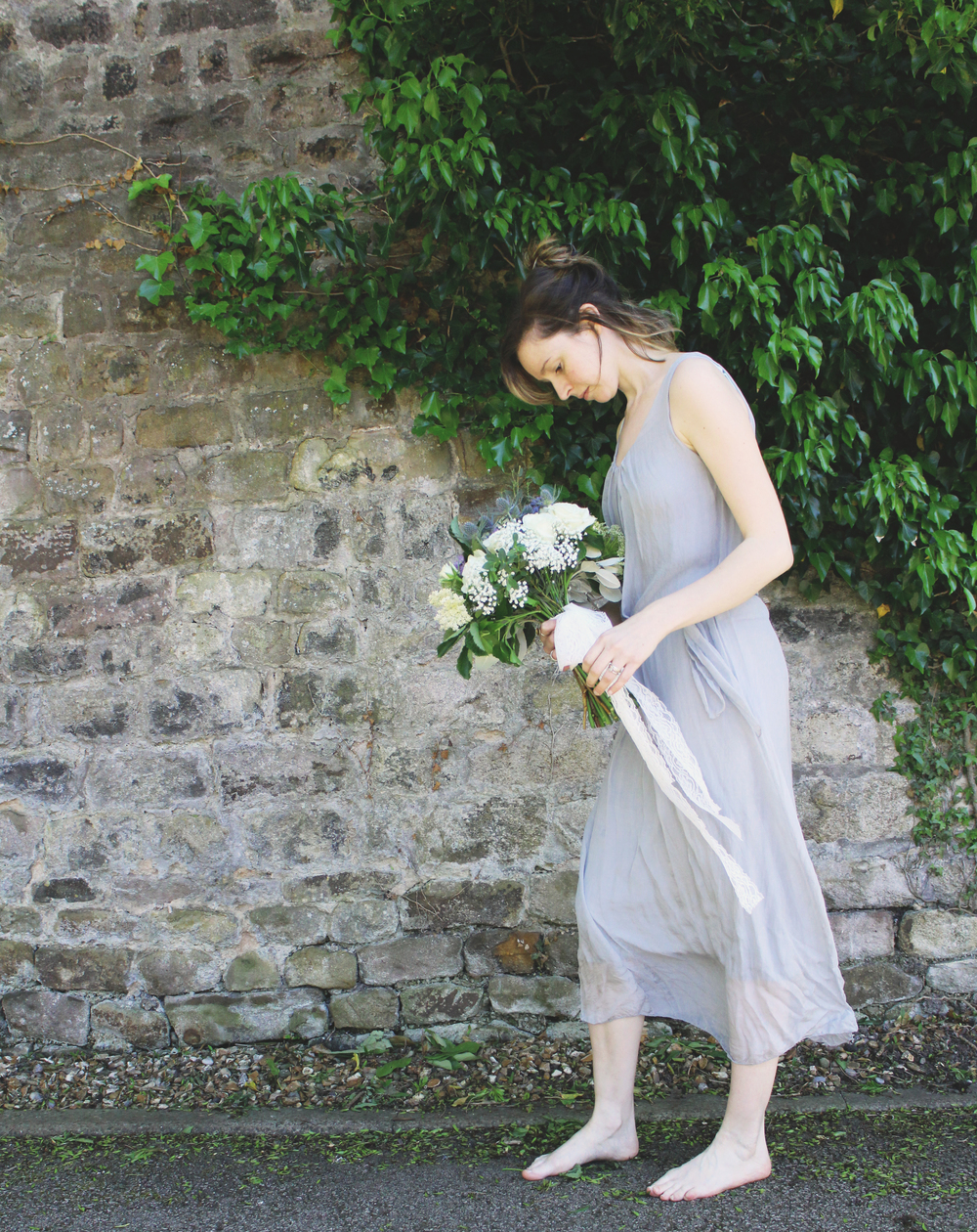 Bouquet-styling-3
