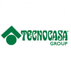tecnocasa1-300x300.png