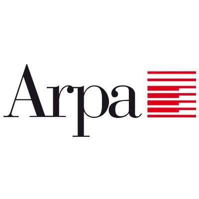 arpa-industriale-s-p-a-01-400x400.jpg