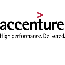 Accenture_logo_small.png