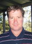 L.B. Joum Social media, software development & newsletter