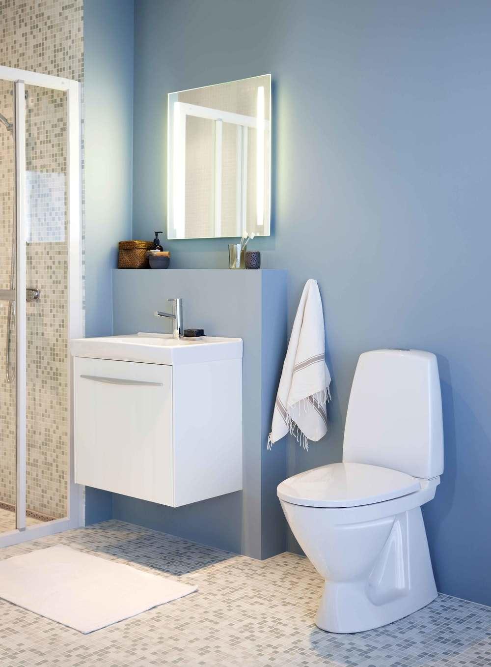 Ifo-sense-furniture-white-showroom25.jpg