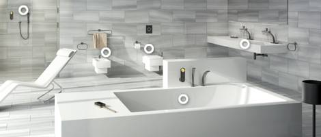grohe-ondus-digital-grohe-spa.jpg