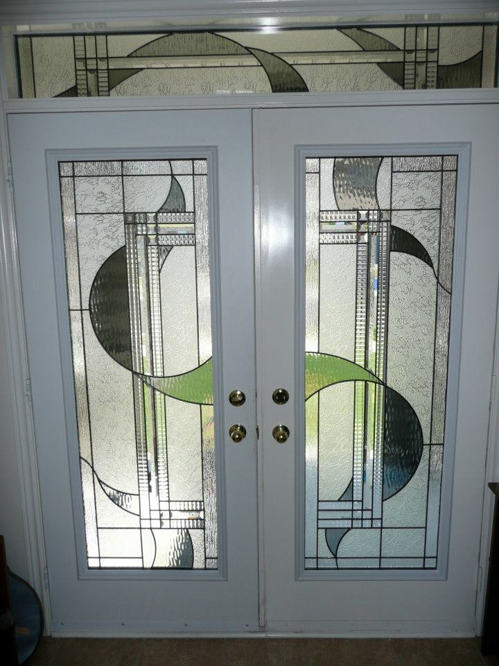 Newtonville-decortive-glass-door-inserts