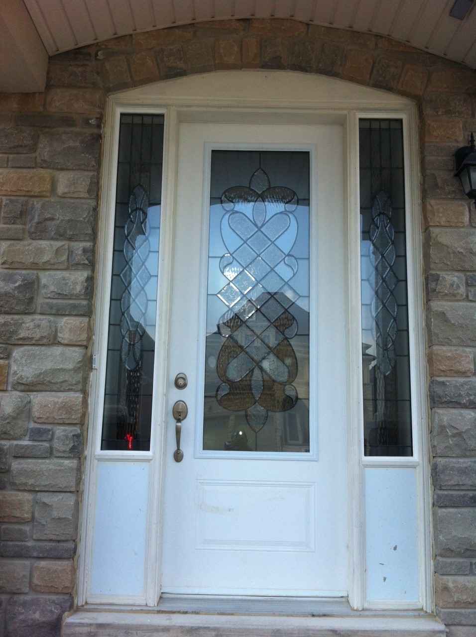 Middlesborough-decorative-glass-door-inserts