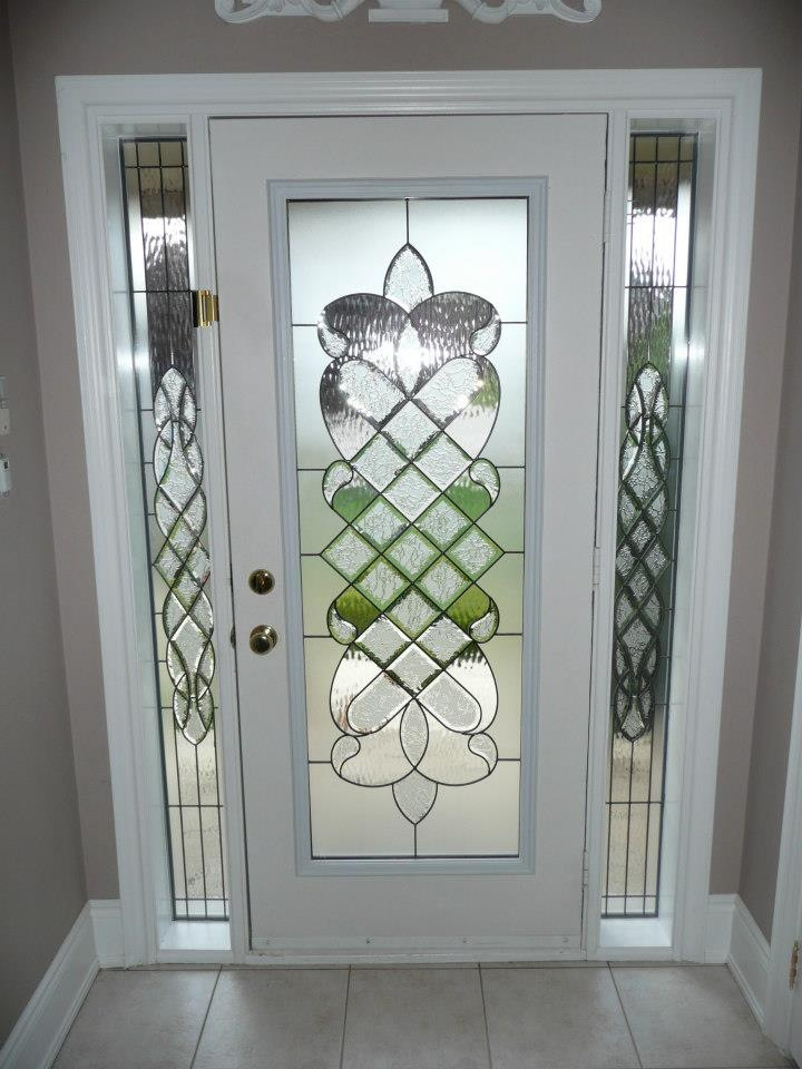 Middlesborough-decorative-Glass-Door-Insert
