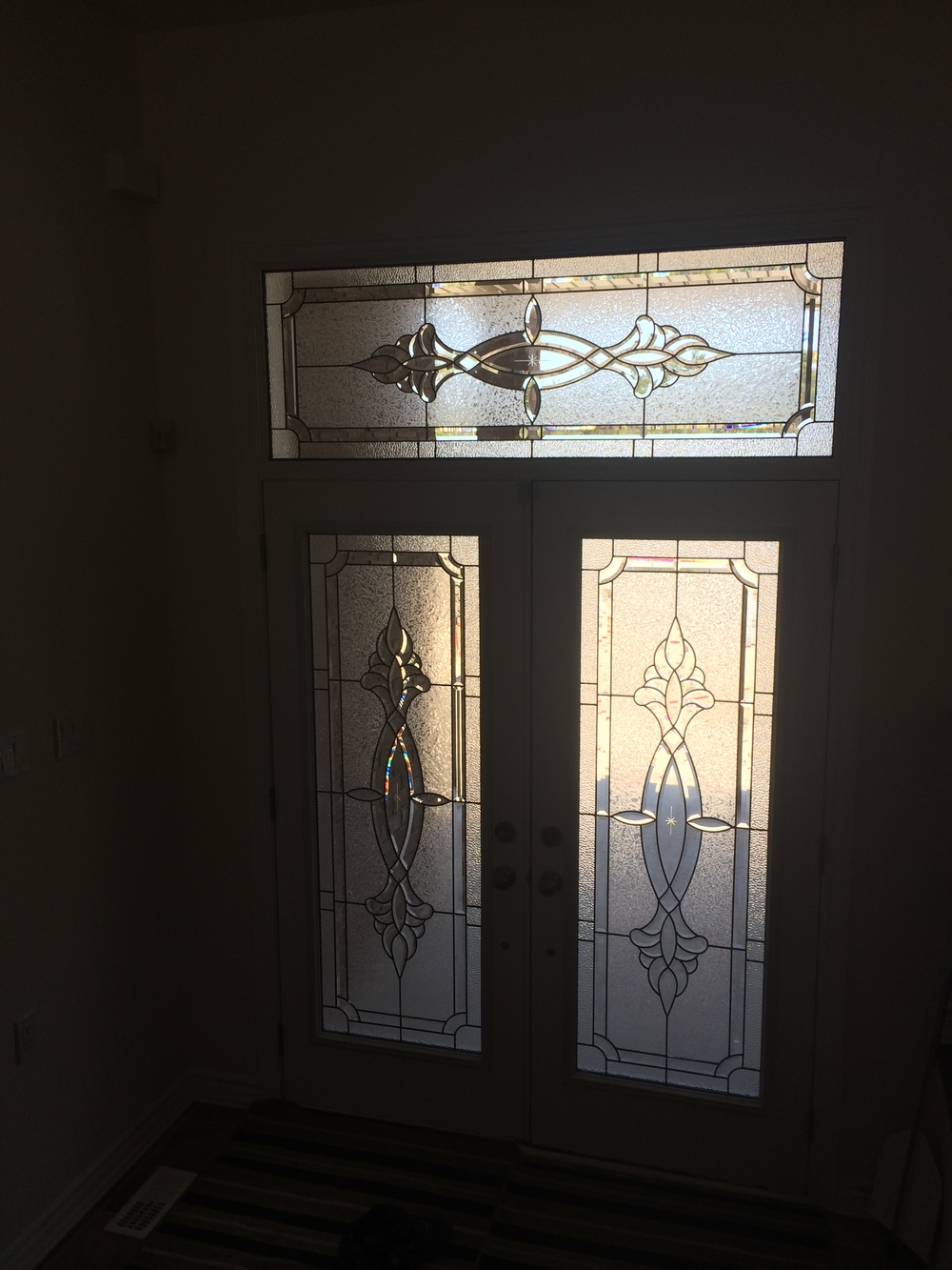 Leeds-Decorative-Glass-Door-Insert