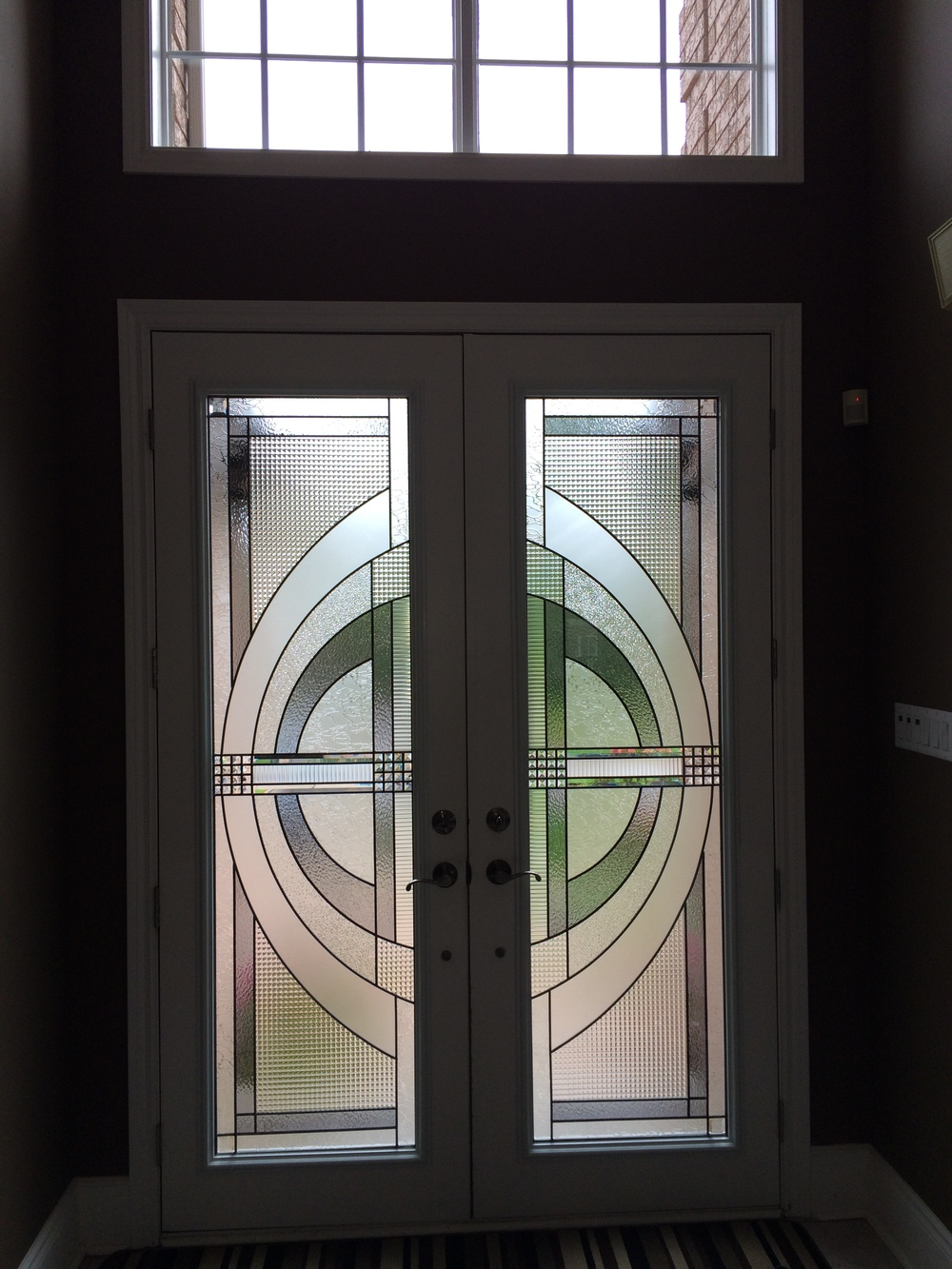 lakeshore-decorative-glass-Door-inserts