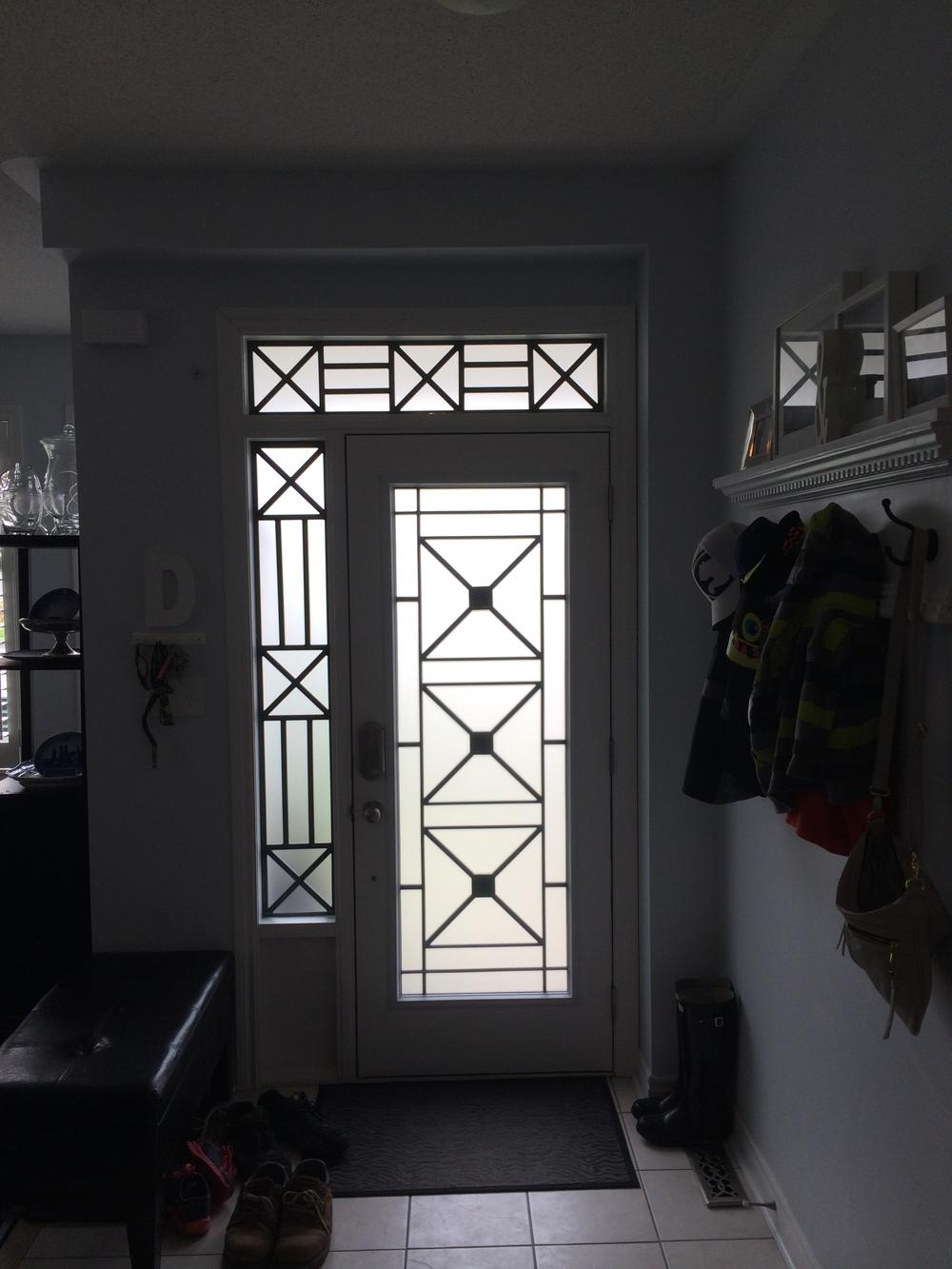 Century-Wrought-Iron-Glass-Door-Inserts-Hamilton-Ontario