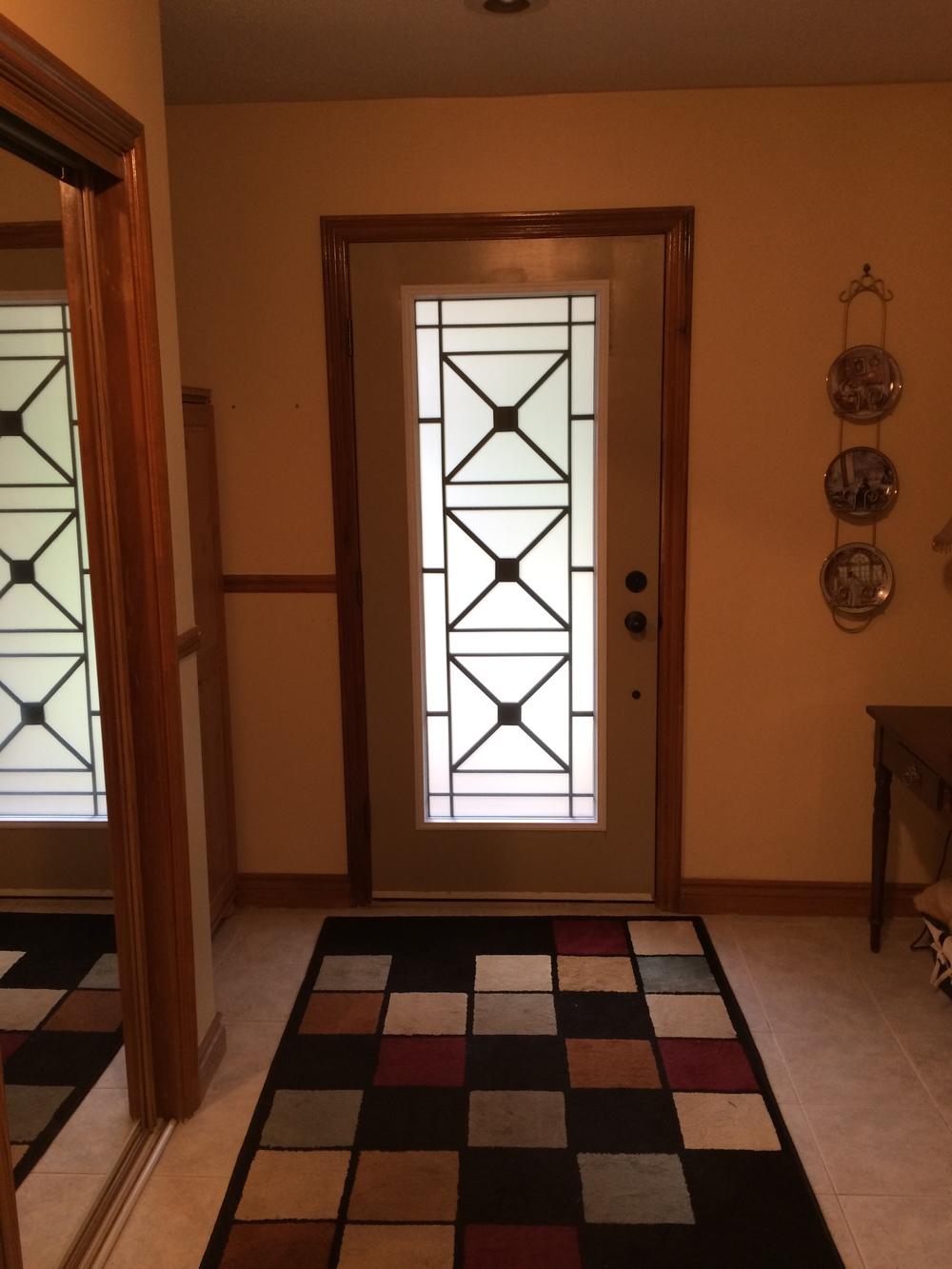 Century-Wrought-Iron-Glass-Door-Inserts-Ancaster-Ontario