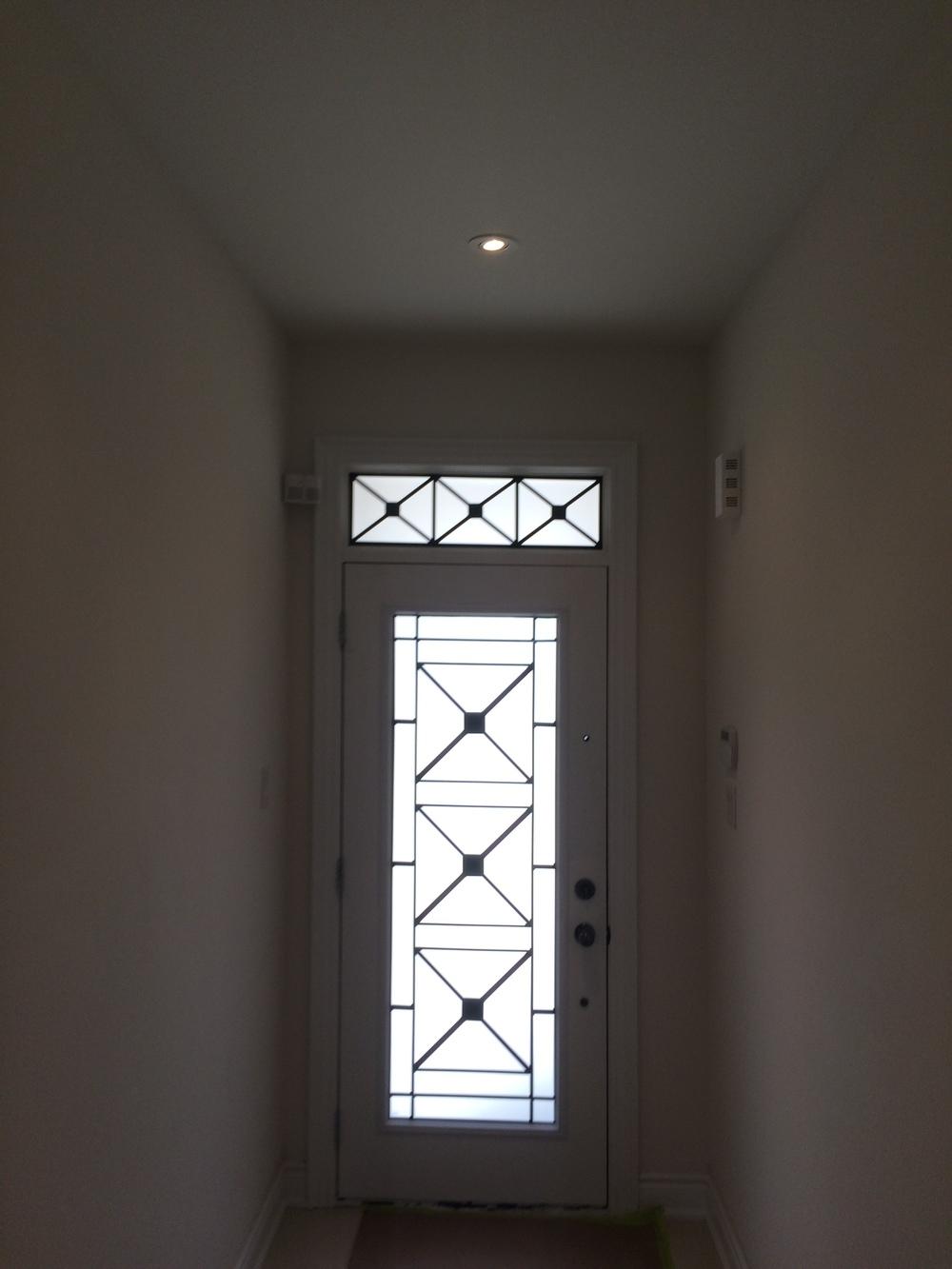 Century-Wrought-Iron-Glass-Door-Inserts-Aurora-Ontario