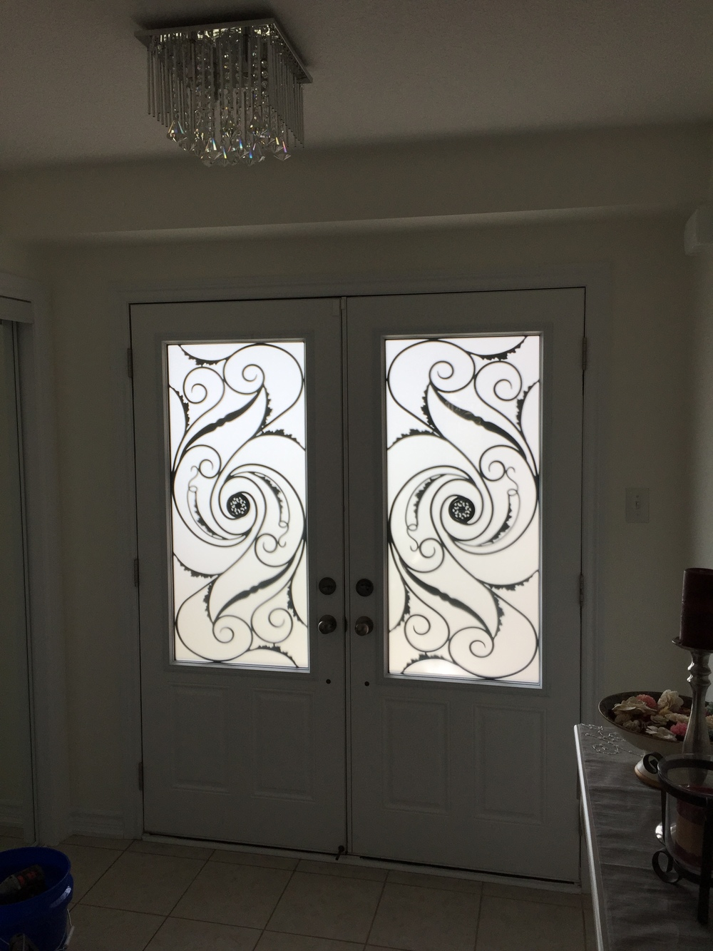 Port-Union-Wrought-Iron-Glass-Door-Inserts-Concord-Ontario