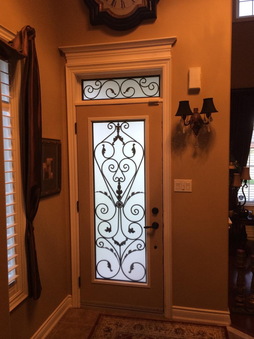 South-port-wrought-iron-glass-door-inserts-muskoka-on