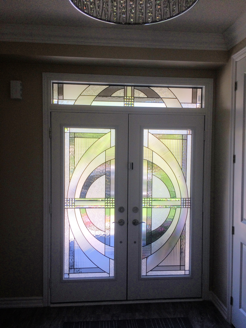 Lakshore-Decorative-Glass-Door-Inserts