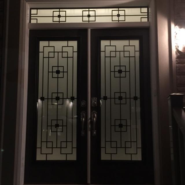 San-Francisco-Wrought-Iron-Glass-Door-Inserts-Orillia-Ontario