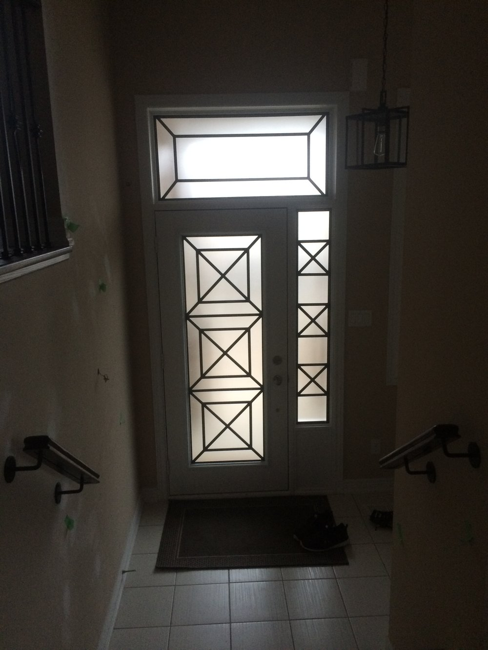 townsbridge-wrought-iron-glass-door-inserts-tottenham-on