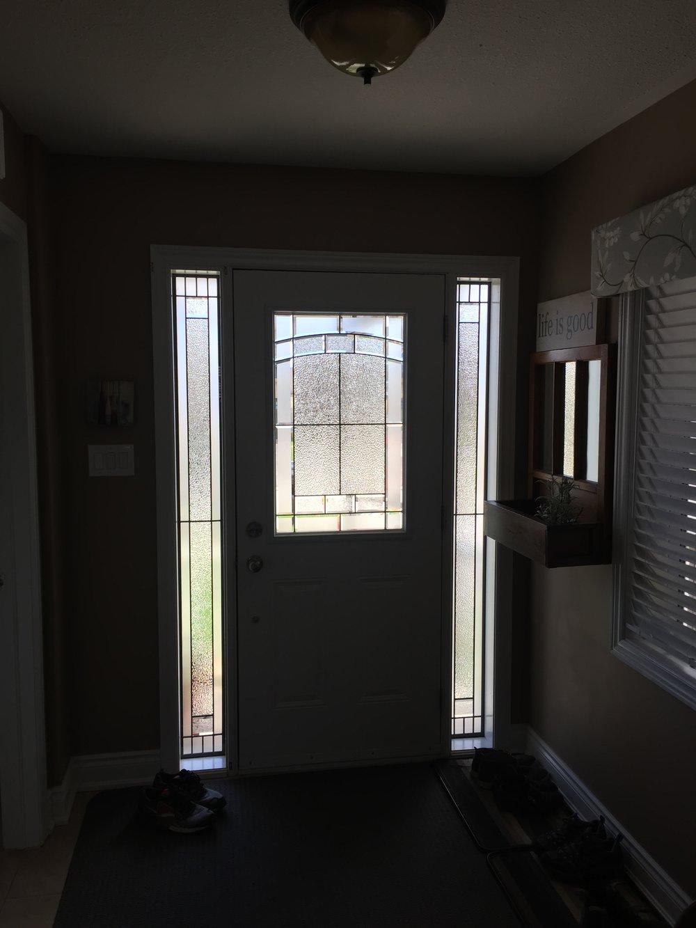 Ashbourne-Glass-door-inserts-orillia