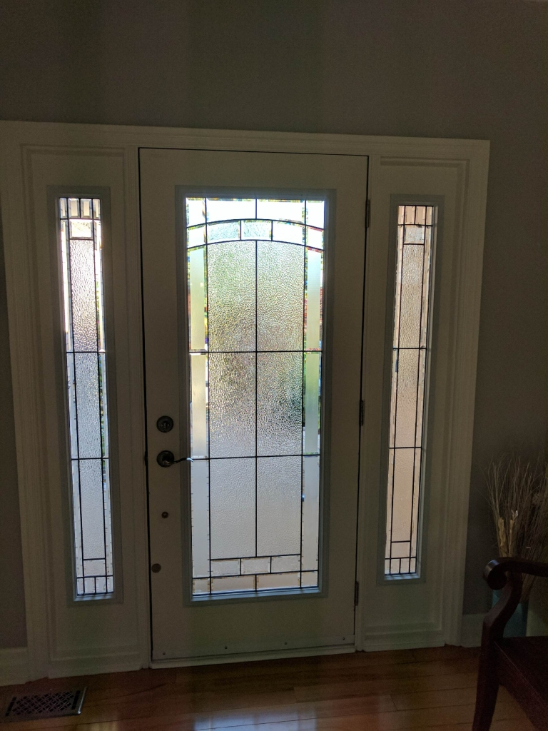 Ashbourne-Glass-door-Insert-Midhurst-on