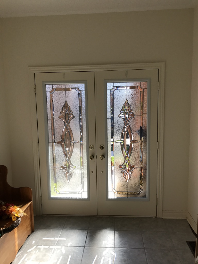 Northhampton-decorative-glass-door-inserts