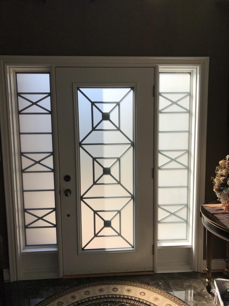 townsbridge-wrought-iron-glass-door-inserts-bowmanville-on