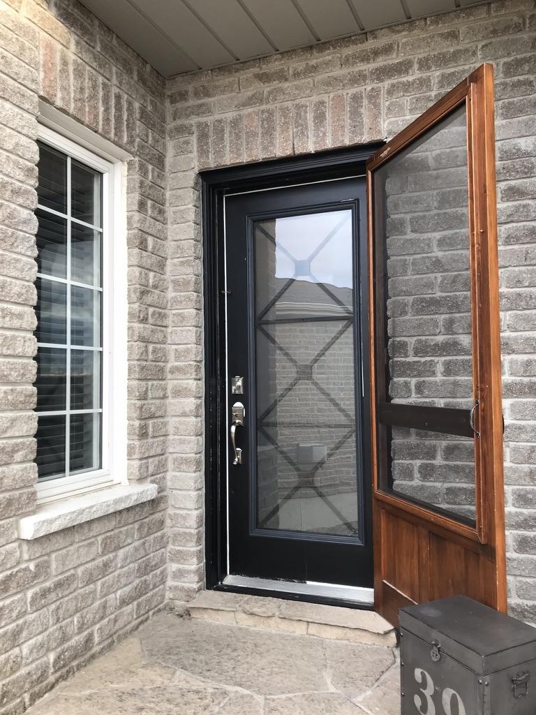 x-design-wrought-iron-glass-door-inserts-installtion-keswick-on