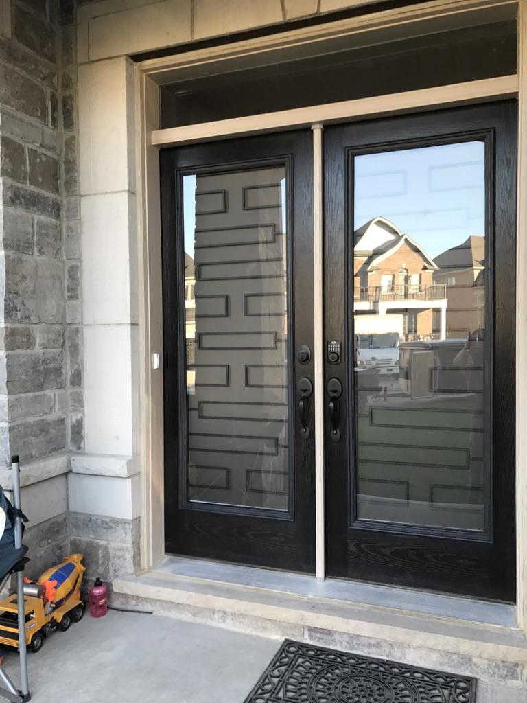 Zen-wrought-iron-glass-door-inserts-innisfil-on
