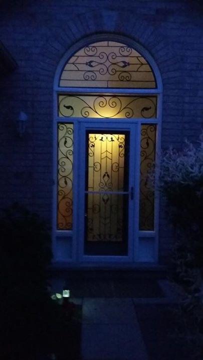 Liverpool-Wrought-Iron-Glass-Door-Inserts-Burlington