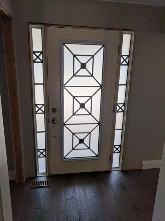 Townsbridge-wrought-iron-glass-door-inserts-hamilton-on