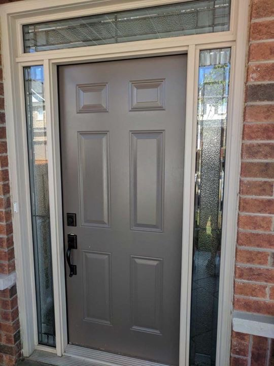 Ashbourne-Decorative-Glass-door-insert-Hamilton