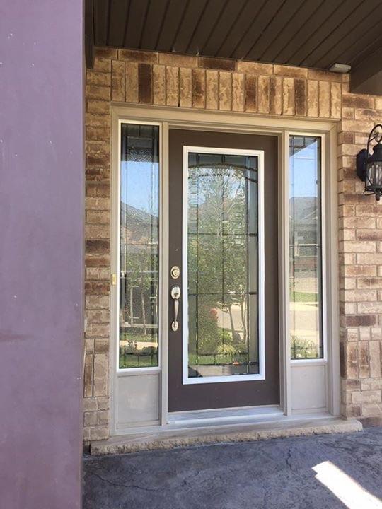 Ashbourne-Decorative-Glass-door-inserts-Hamilton-on