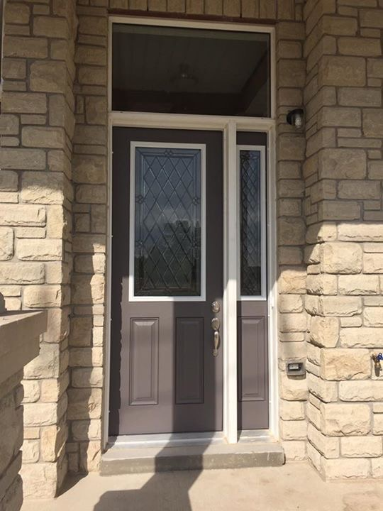 Cookstown-Decorative-glass-door-inserts-gravenhurst-on