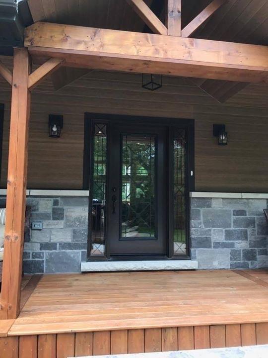 Century-Wrought-Iron-Glass-Door-Inserts-Bradford-Ontario